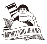 MOMOTARO JEANS(桃太郎ジーンズ)</a></dt> 						<dd> 							<p><a href=